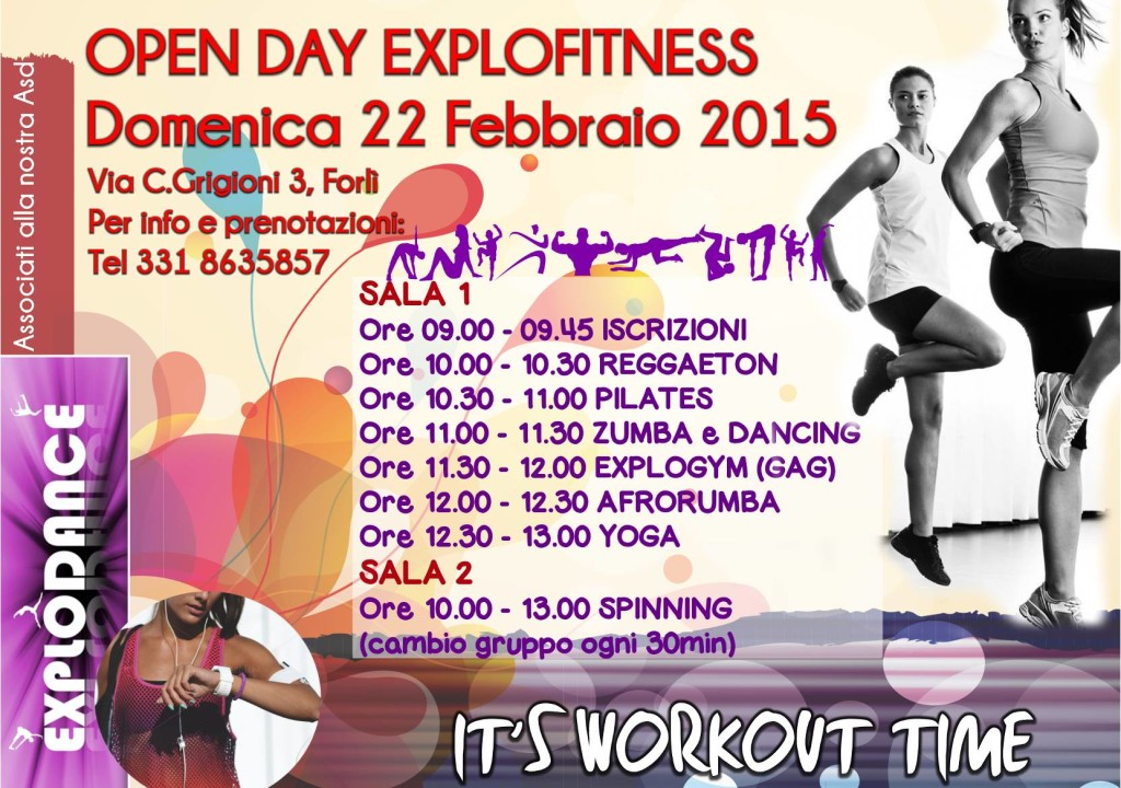 EXPLODANCE_OPEN_DAY